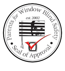 Top Safety Pick by Parents for Window Blind Safety in Philadelphia