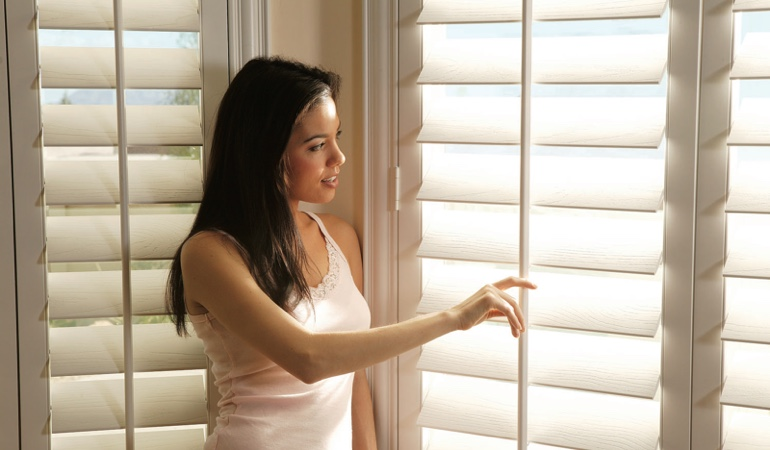 Tips For Finding Plantation Shutters In Philadelphia, PA