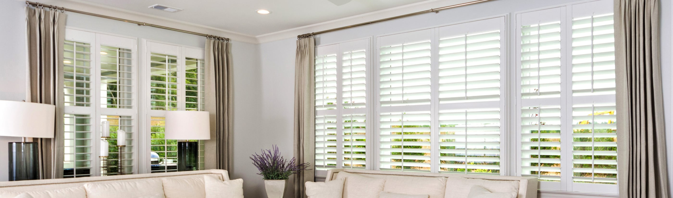 Polywood Shutters Paints In Philadelphia